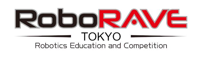 RoboRAVE Tokyo